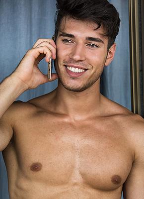 Gaytelefon