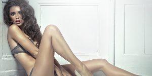 Beate Uhse Sexkontakte